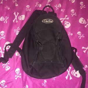 Dakine mini backpack 🎒🖤